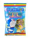 多啦A夢草莓棉花糖(台灣)80g【4713507018459】