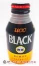 UCC DEEP&RICHCO黑咖啡275g【4901201113741】