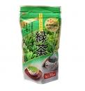 袋布向綠茶20袋入100g【4933715115027】