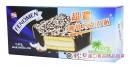 比夫超濃椰蓉巧克力派200g【4711372661176】