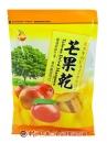 橙果芒果乾130g【4711871706842】