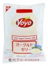 YOYO優格糖80g【8852047249377】