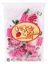 東和草莓水果軟糖270g【4973279150034】