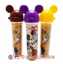 迪士尼巧克力脆球罐(台灣)16g【4712466015028】