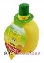 TOMATO檸檬汁200ml【4582152498103】