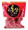 韓國高麗紅蔘軟糖400g【8801204504156】