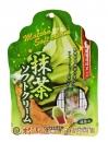 扇雀飴抹茶冰淇淋糖30g【4901650222322】