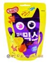 Jellico綜合軟糖80g【8801204505047】
