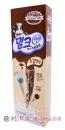 韓國神奇吸管10入(巧克力)35g【8801047448167】
