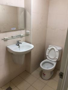 浴室廁所翻修 (3)