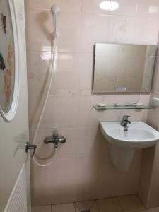 浴室廁所翻修 (4)