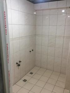 浴室廁所翻修 (11)