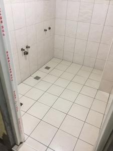浴室廁所翻修 (14)
