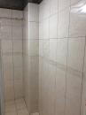 浴室廁所翻修 (1)