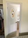 浴室廁所翻修 (5)
