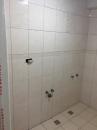 浴室廁所翻修 (13)