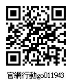 4fb9f844daf7c.jpg