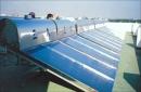 上銀科技(股)三久太陽能安裝