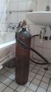 高壓冷熱水管疏通1