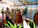 佛教喪葬禮儀流程