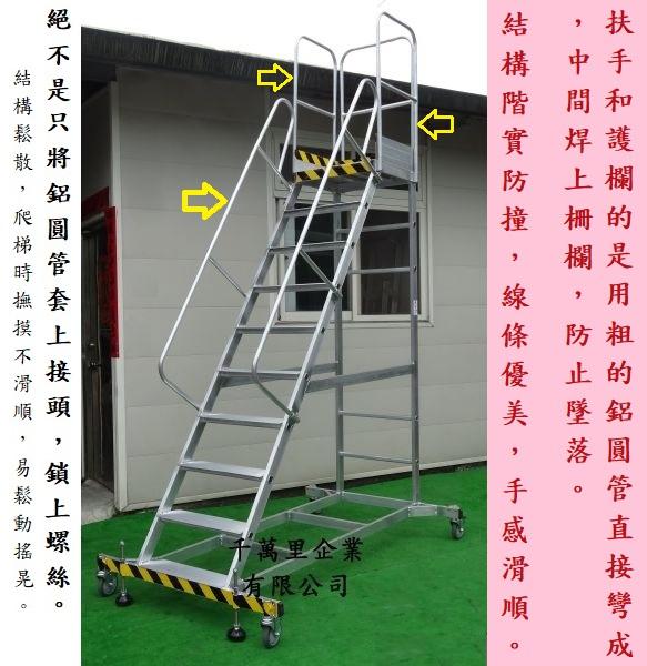活動爬梯-說明2.jpg