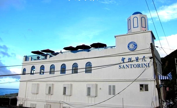 聖托里尼外觀.jpg