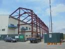 農會廠房新建工程
