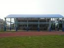 二林學校風雨球場新建工程