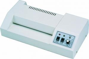 HR-230DS型護貝機
