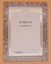 PS8361_A4獎牌框