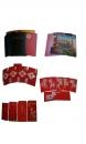 證書夾,L夾,紅包袋