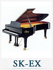 piano_SKEX.jpg