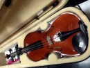 西德進口小提琴