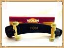 VIOLIN小提琴肩墊