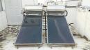 大宇宙太陽能熱水器維修-循環管漏水
