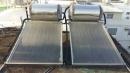 SENLIN太陽能熱水器維修-加熱器壞掉