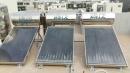 鴻茂太陽能熱水器維修-太陽能板漏水