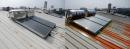 得州太陽能熱水器-熱水桶漏水更換森林太陽能熱水器(三片二桶470公升)