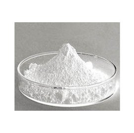 Low & Middle molecular weight HA(Hyaluronic Acid)(Raw material powder)