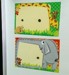 磁性軟式白板.彩繪板.兒童塗鴉板.
