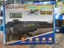 HUD900抬頭測速警示器