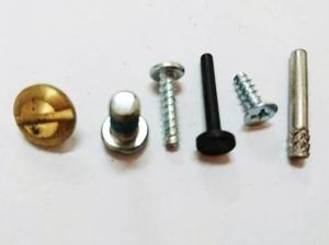各式螺絲鉚釘7