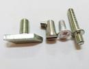 各式螺絲鉚釘1