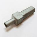 各式螺絲鉚釘4