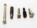 各式螺絲鉚釘8