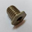 各式螺絲鉚釘5