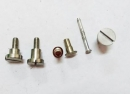 各式螺絲鉚釘11