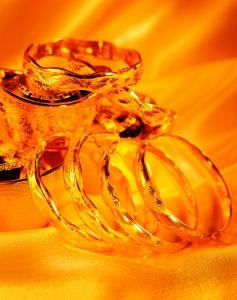 高雄金飾、鑽石、名錶典當