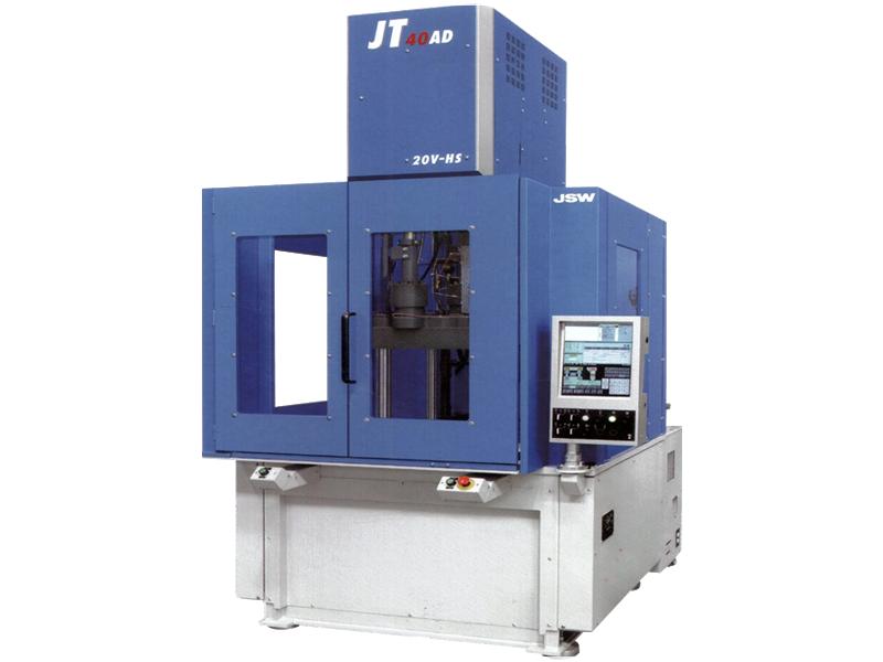 23592901-產品連結-塑膠射出機.png