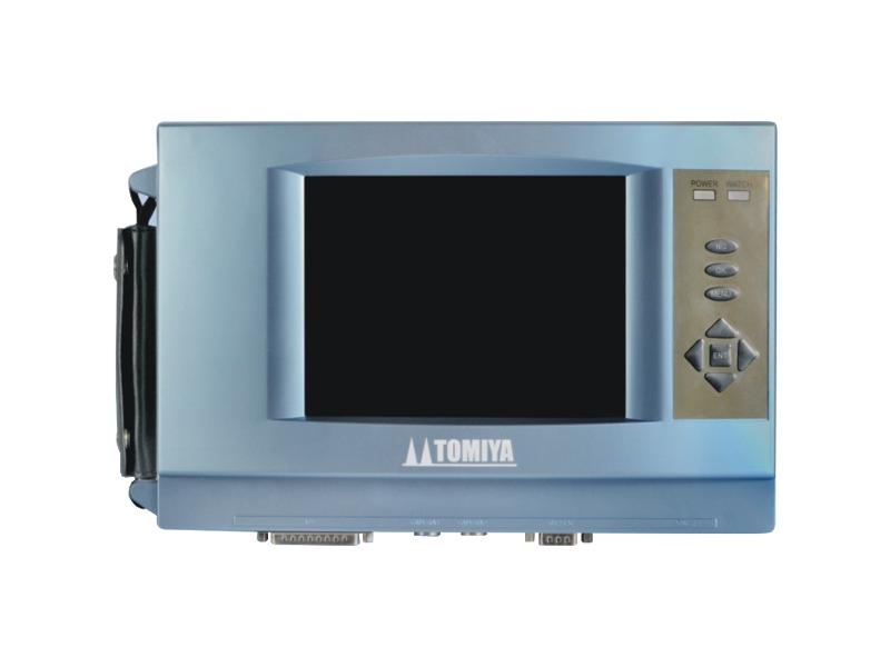 23592901-產品連結-模具監視器.png